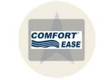 Comfort-Ease