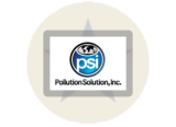 Pollution Solution Inc