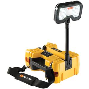 Pelican (9480) Remote Area Lighting System