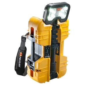 Pelican (9490) Remote Area Lighting System