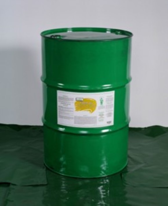 Form Release, Citrus Duogard, WR Meadows, 55 Gallon Drum, Price per 8 Drums