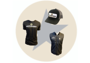 Outpost Gear