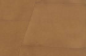 Floor Protection We Talk Construction